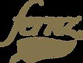 Fernz Logo 2021.png