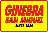 Ginebra_San_Miguel,_Inc._logo.jpg