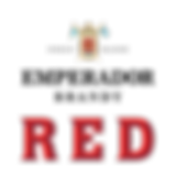 Emperador Red Logo-01-small.png