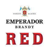 Emperador Red Logo-01-small.png