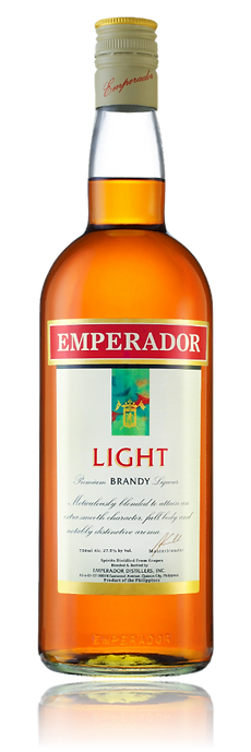 Emperador Light.png