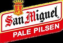 sanmiguel-palepilsen-logo.png