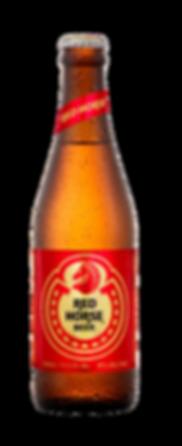 rh bottle.png