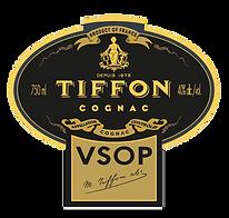 2-Front VSOP Tiffon.png