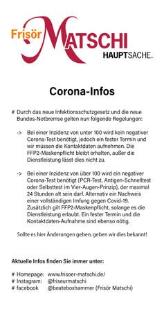 Corona-News_29.04.2021.jpg