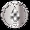 BTI Silver Medal Logo.png