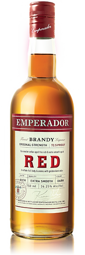 Emperador Red.png