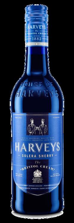 750ml-Harvey's-Bottle-ALT.png