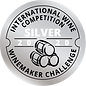 2020_winemaker_silver_rgb300.png