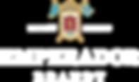 emperador-distillers_logo.png