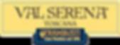 Val Serena toscana.png