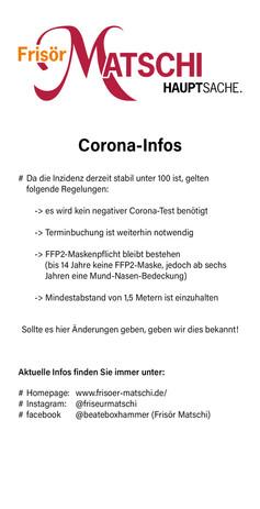 Corona-News_26.05.2021.jpg