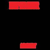 emperador hot shot logo.png