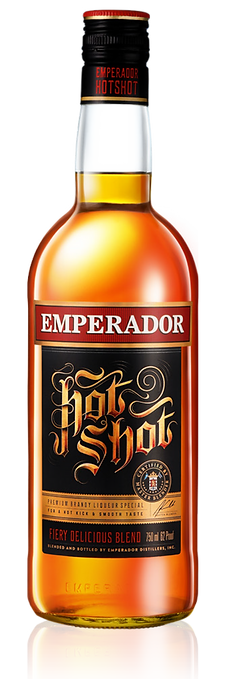 Emperador Hot Shot.png