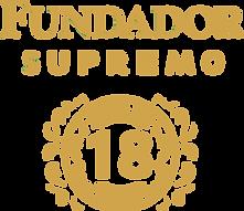 Fundador_Supremo-18.png