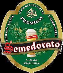 semedorato.png