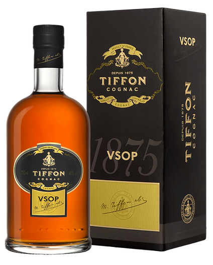 VSOP-Tiffon-ALT.png
