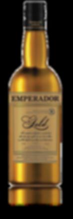 Emperador Gold.png