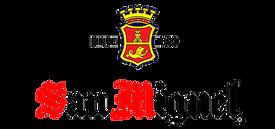 smb-logo-Hi Res.png