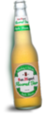 Apple Beer Bottle.png