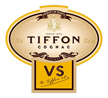 1-Front VS  Tiffon.png