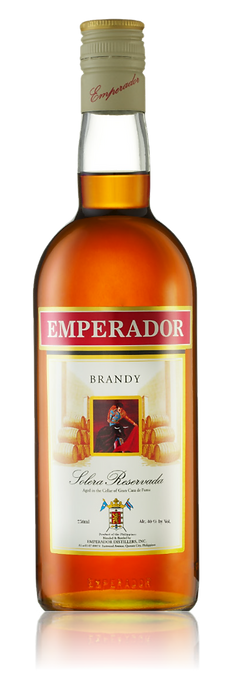 Emperador Solero.png