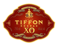 4-Front XO Tiffon.png