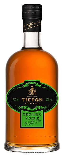 Tiffon-Organic-ALT.png