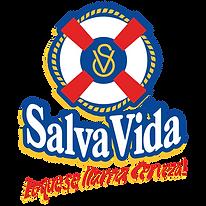 Salva Vida Logo-01.png