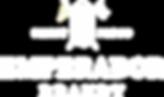 Emperador Logo White.png