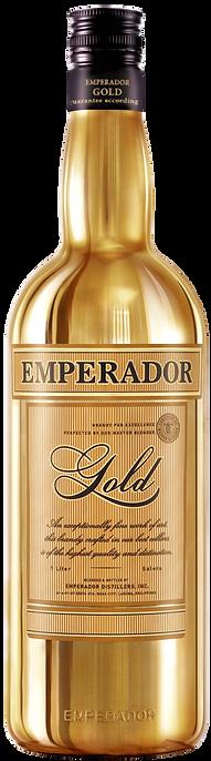 EMPERADOR-GOLD_WEB.png