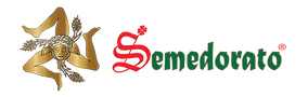 Semedorato Logo.png
