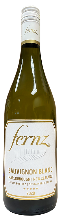 Fernz_new-label.png