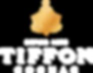TIffon Logo White.png