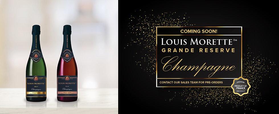 Louis Morette Web Banner.jpg