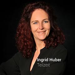 Ingrid.png