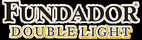 fundador-doublt light-logo.png