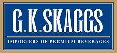 GK Skaggs Logo-01.jpg