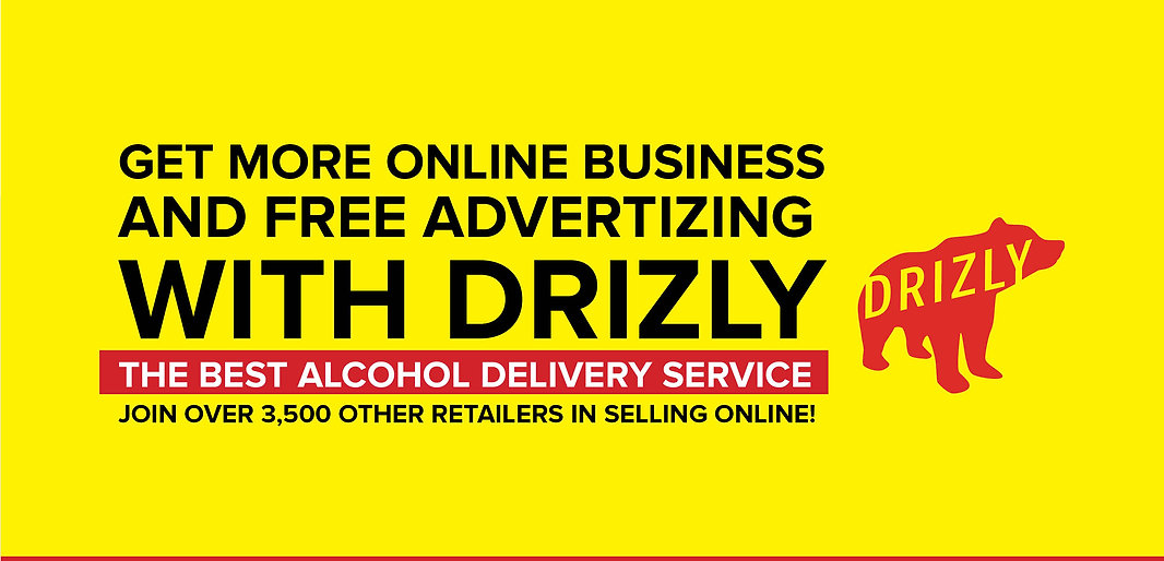 Drizly Website Banner.jpg