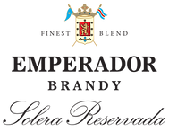 Emperador Solera Logo.png