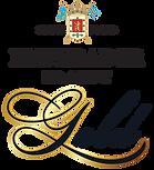 emperador gold logo.png