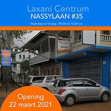 nassylaan_opening.jpg
