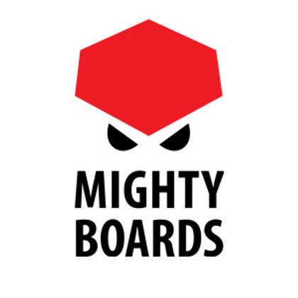 MightyBoards.jpg