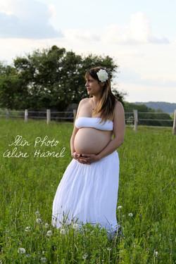S3_phototographe_vittel_vosges_88_54_52_Maternité_grossesse_nouveau-né_grossesse