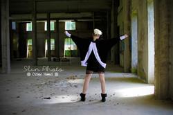 s4-loeli-creation-slin-photo-photographe-vittel-vosges-88-55-54-vetements-modele-sarouel