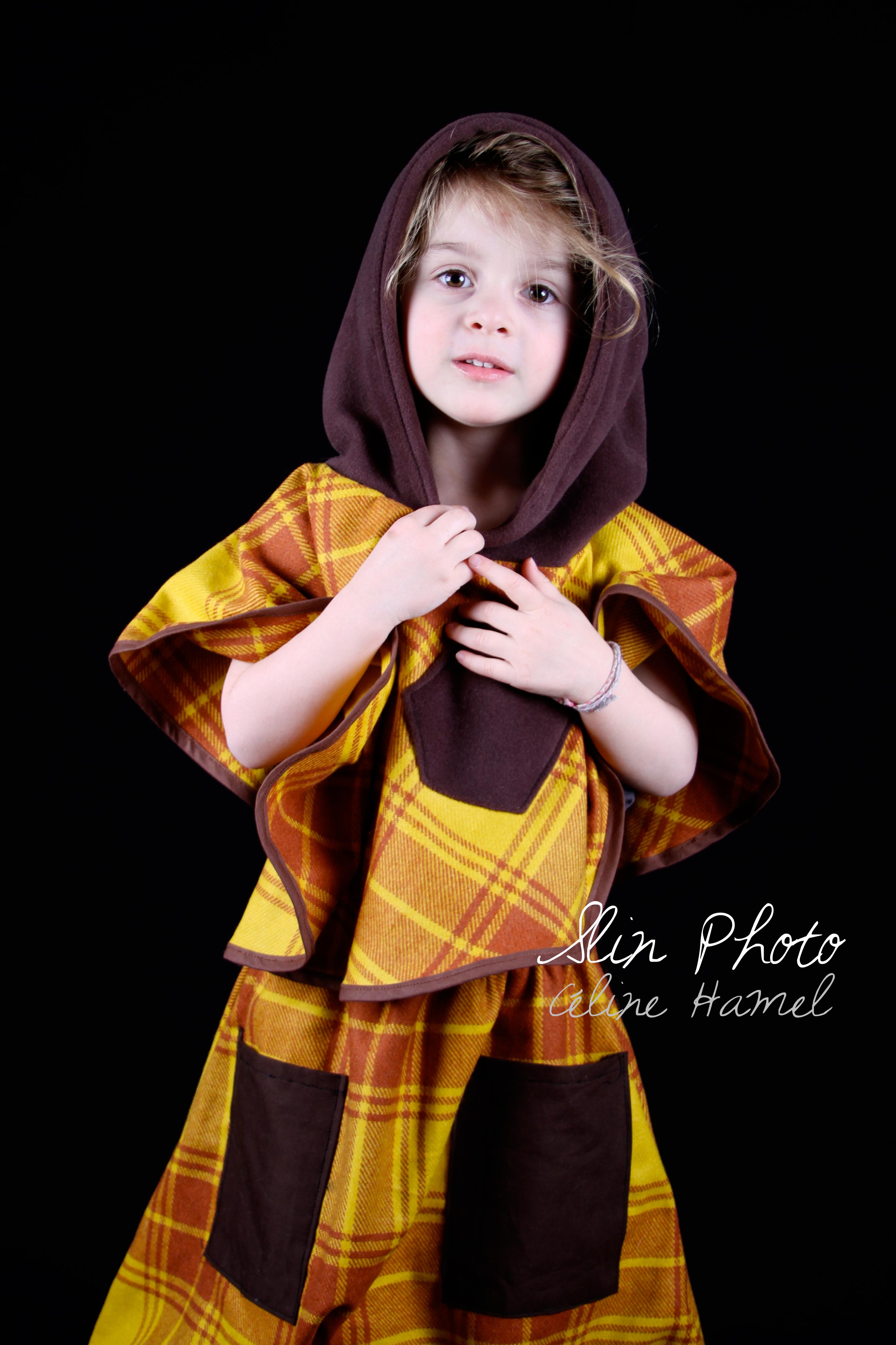 S5_phototographe_vittel_vosges_88_54_52_nouveau-né_grossesse_enfant_portrait_sli