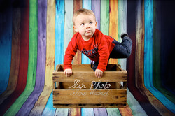 S1_phototographe_vittel_vosges_88_54_52_nouveau-né_grossesse_enfant_portrait_sli