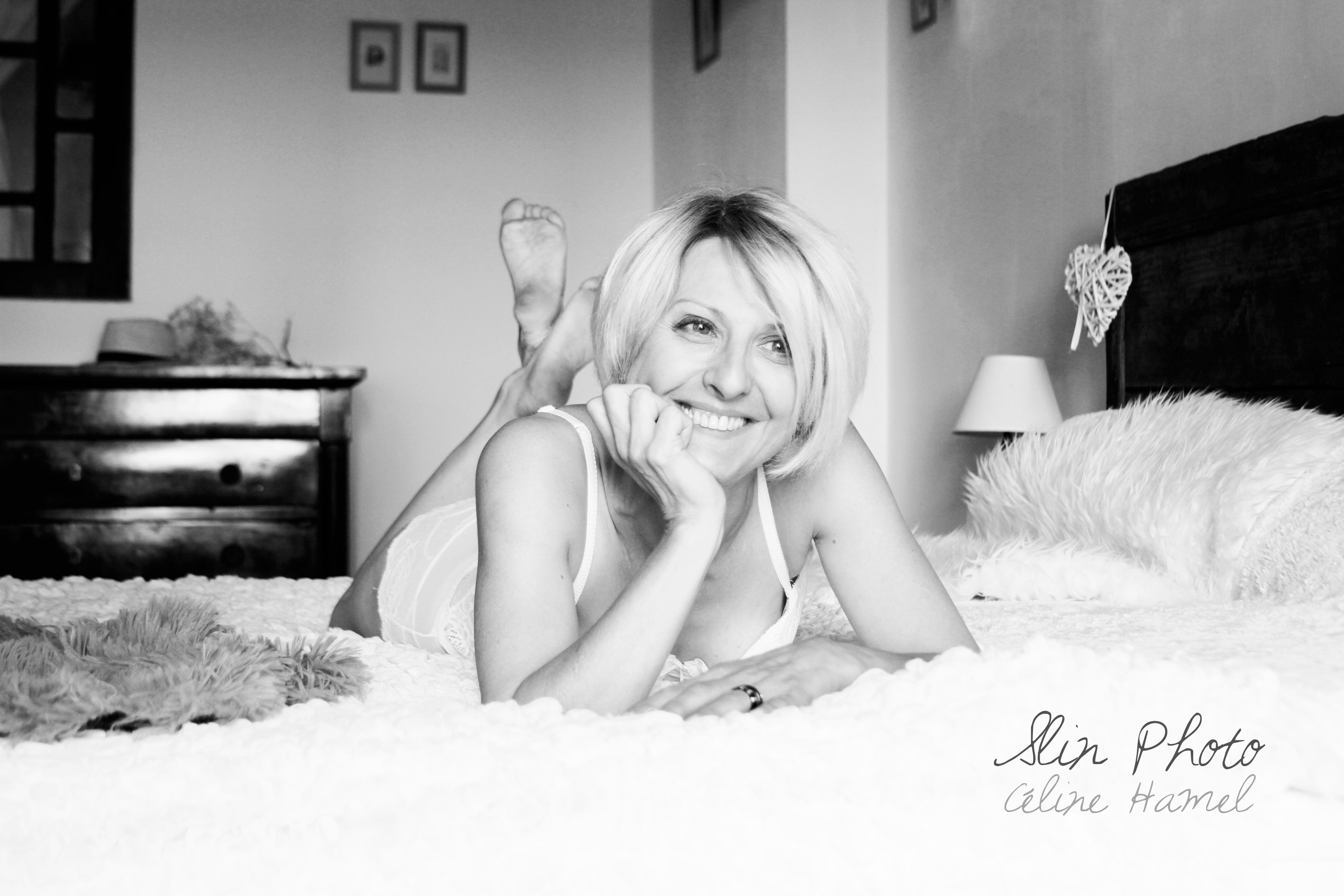 S1_photographe_vittel_vosges_88_54_52_portrait_femme_boudoir_charme_slinphoto_sl