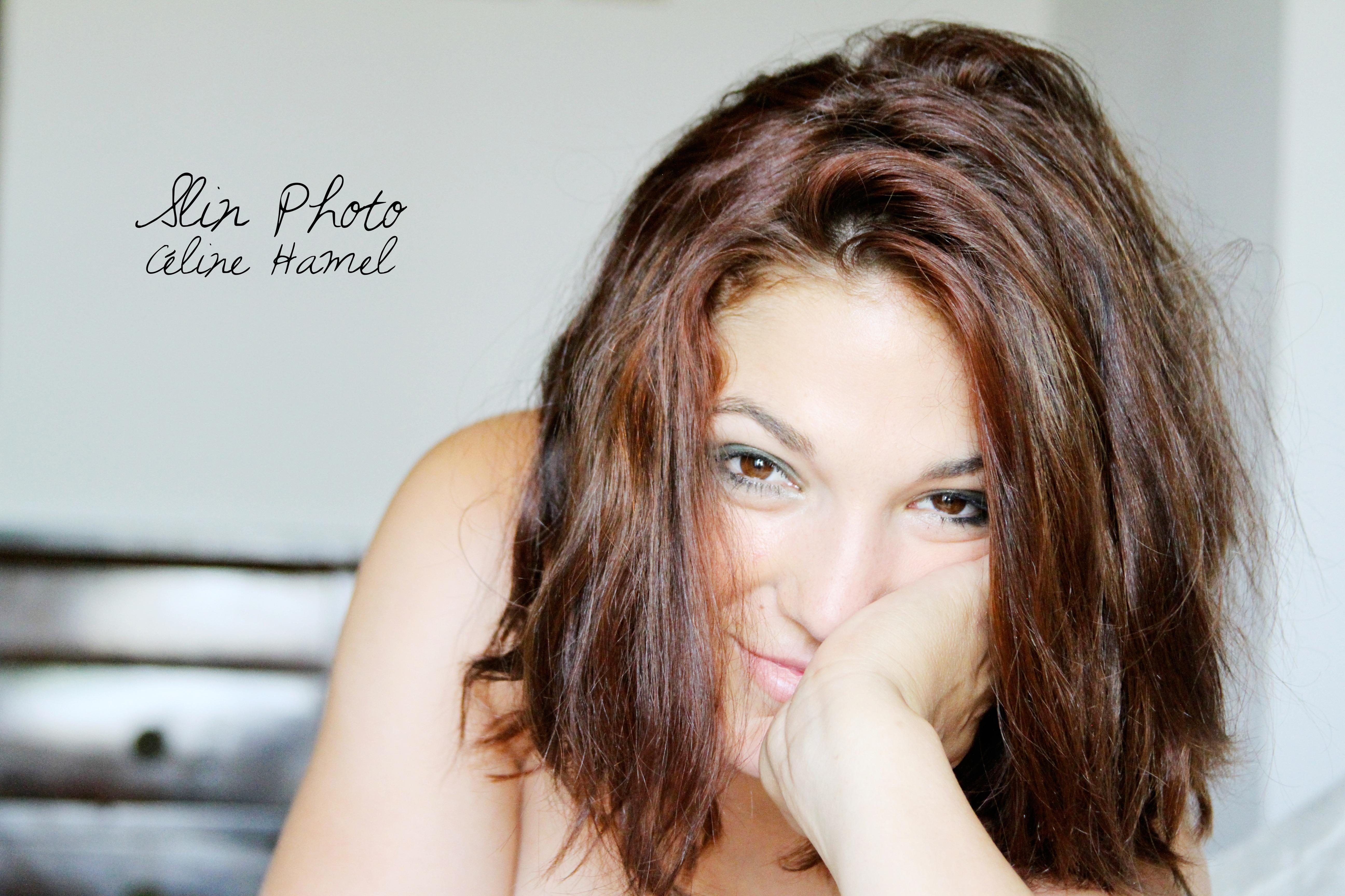 s14_photographe_vittel_vosges_88_52_54_slin_photo_céline_hamel_adulte_charme_bou