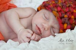 S1_photographe_vittel_vosges_88_54_52_nouveau-né_bébé_maternité_grossesse_slinph